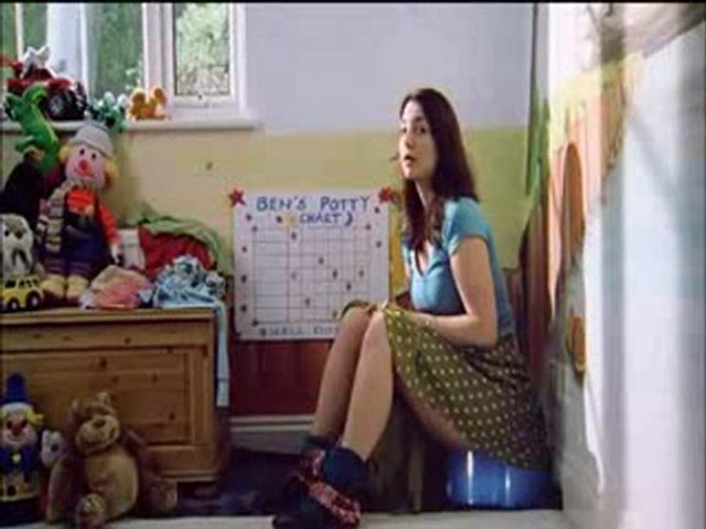 toilet humor funny commercial dailymotion 0 35 for more great ...