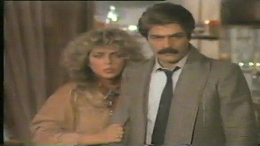 Kurban - Film Fragmanı - Kadir İnanır - Ahu Tuğba - 1983 | PopScreen