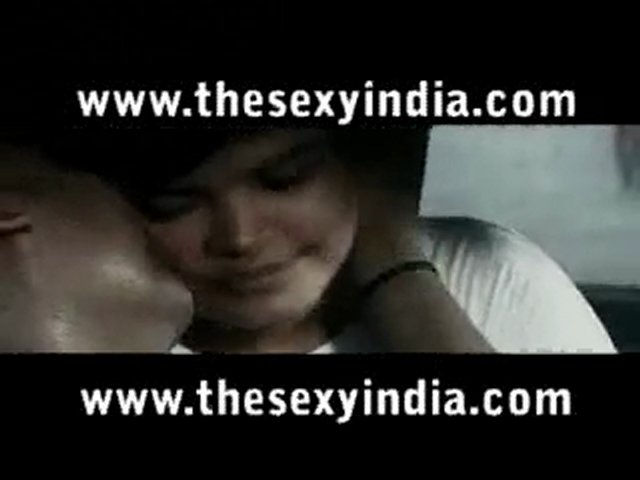 Result of Indian Sex Hot Tamil Desi Xxx Girls Hindi Lesb Popscreen