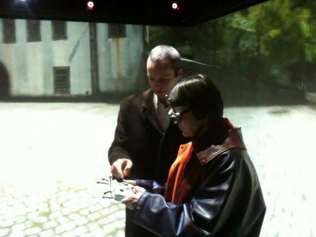centre r alit virtuelle aprv clermont ferrand popscreen