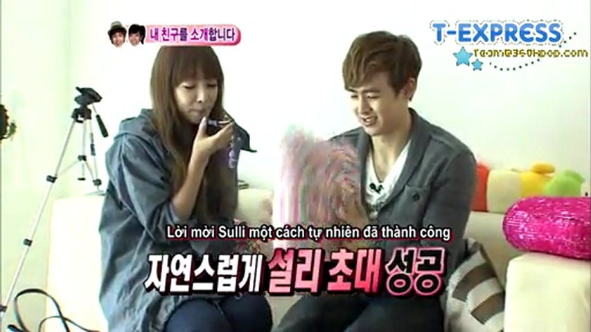 marriage-without-dating-ep-15-vietsub-teens-with-hair-video