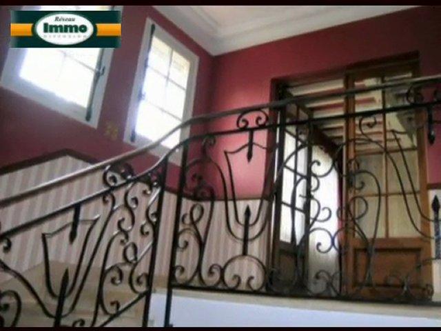 Achat vente maison arles 13200 210 m2 popscreen for Achat maison arles