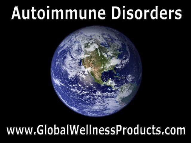 Help for Autoimmune Diseases - Fibromyalgia, Lupus, Lyme Disease, Hashimoto's | PopScreen