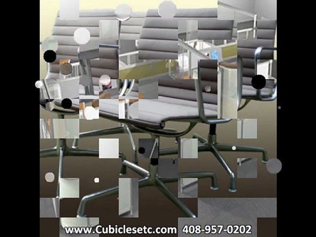 Finding Good Office Furniture Liquidators Popscreen