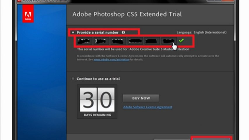 Adobe. photoshop cs5.9 extended edition android