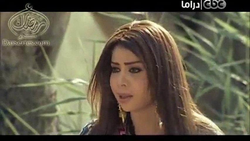 Mosalsal Fatima S Ep By Fodrama Filmvz Portal