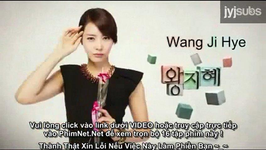 Phim Bao Ve Ong Chu - Tap 9 10 11 12 13 14 15 16 | PopScreen