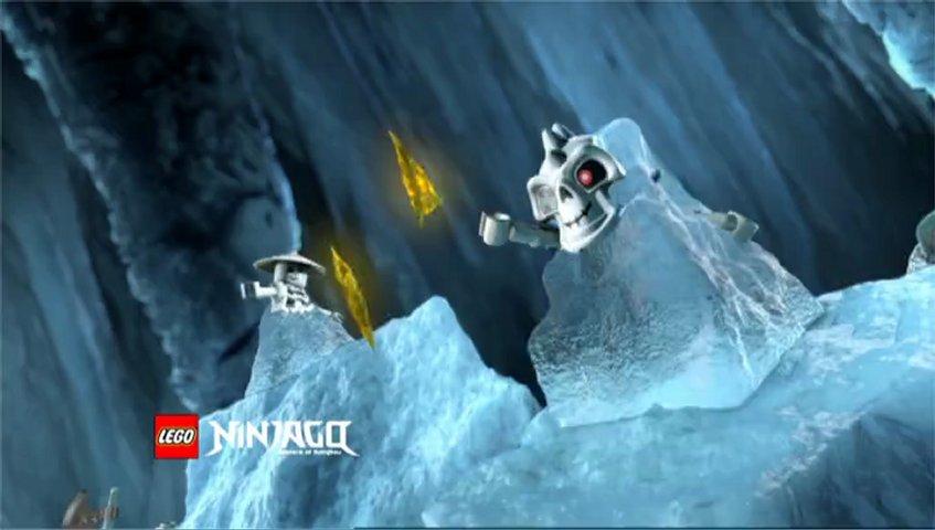 ninjago ninja blanc popscreen