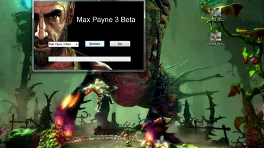 Max Payne 3 2012 PC NoDVD скачать торрент игру бесплатно. скачать гимн бава
