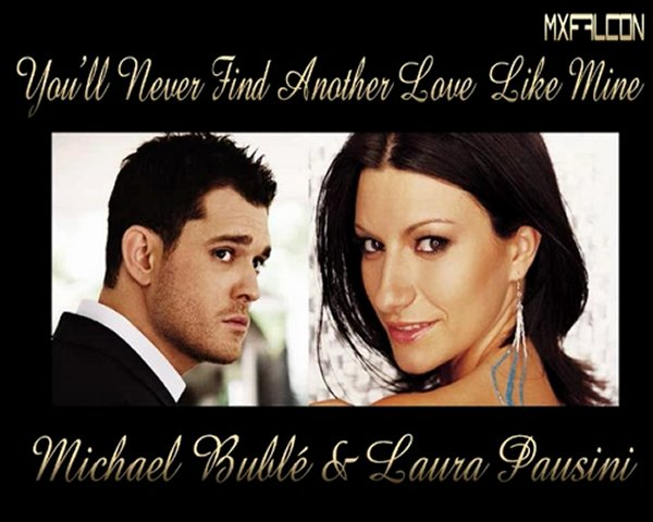 you will never find another love like mine subtitulada Download lou rawls - you'll never find another love like mine lyrics youll never find, as long as you live, someone who loves you tender like i do youll never find, no matter where.