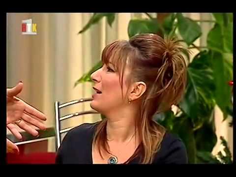 Familja Moderne - 2012 - Humor Shqip | PopScreen