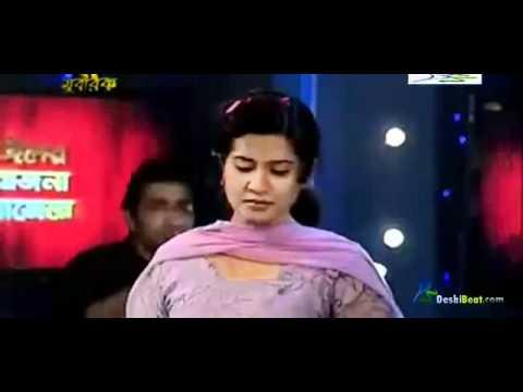 [BdTorrents.Com] Chithi - Eito Bhalobasha - Arfin Rumey & Nancy | PopScreen