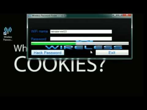 Wifi Hacker V5 3 Apk Free Download