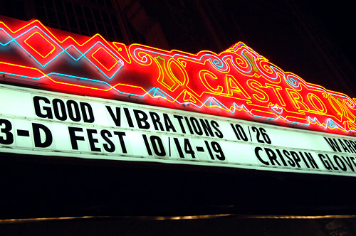 Teaser! Good Vibrations 1st Annual Amateur Erotic Film Competition Winners