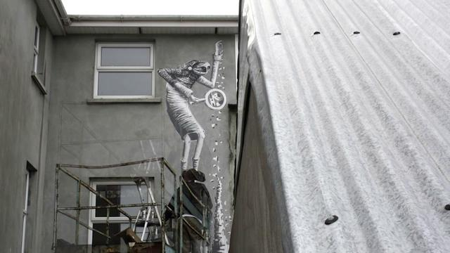 Phlegm in Bantry | PopScreen