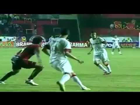 Sport 0 x 2 Inter/RS - OS GOLS - Brasileirão 24 06 2012 | PopScreen