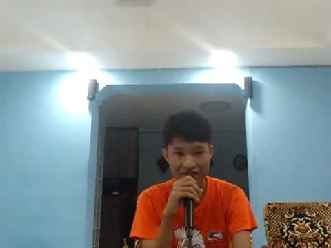 Miley Cyrus Two More Lonely People 2 Cover Syaddre | PopScreen
