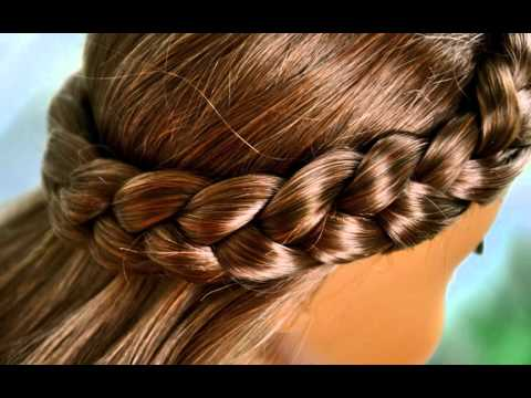 cute hairstyles for black females : Easy Step By Step To Cute Hairdos LONG HAIRSTYLES