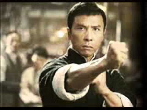 Ip Man 3 Zero part 1/ 11 watch online-full free hd movie trailer
