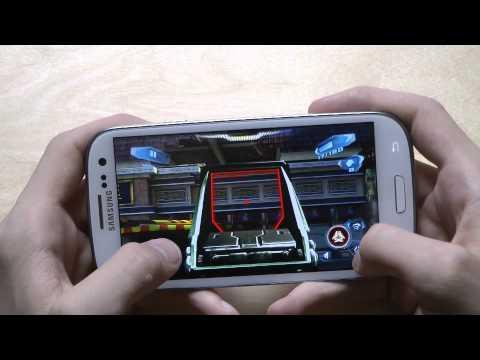 download fifa 11 for samsung galaxy mini