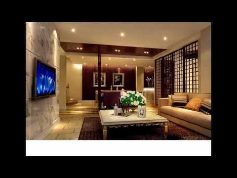 amitabh bachchan house pictures interior. Photo  Amitabh Bachchan House Interior Photos Images Terrific Gallery Best