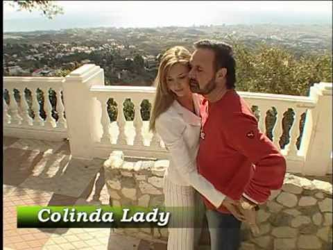 Frank Ferrari - Colinda Lady | PopScreen