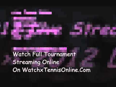 Wimbledon 2012 1st Day Live Online | PopScreen