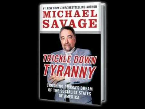 Michael Savage - Healthcare Worker & Savage's Struggles - (6/29/12) | PopScreen