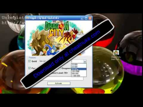 coc hack free no survey popscreen video search bookmarking and