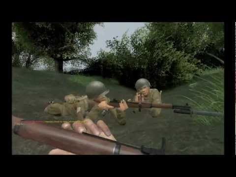 Resistance and Liberation: Squad Tactics (TSHT) | PopScreen