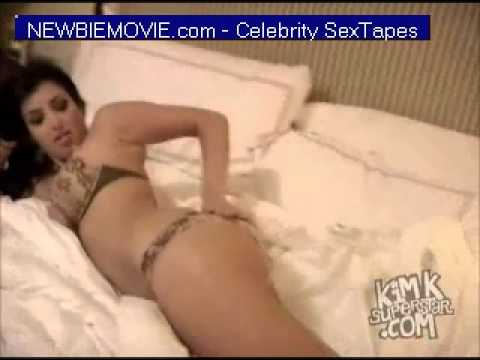 free kim kardashian sex video | PopScreen