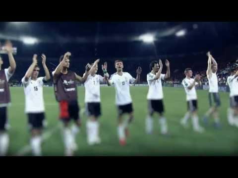 Die RAPortage - Deutschland - Niederlande | PopScreen