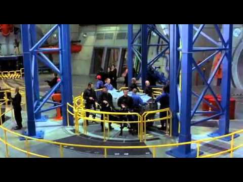 hulk 1 (.(filme completo)) | PopScreen