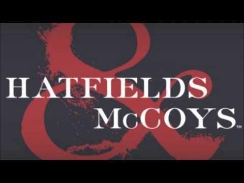 Hatfields & McCoys Love Theme | PopScreen