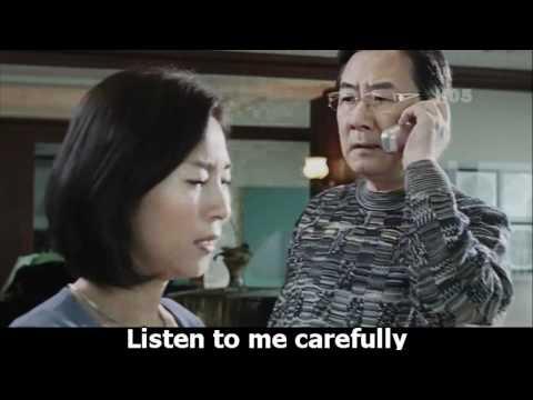 SUB NINETEEN MOVIE KOREAN ENG 19 DOWNLOAD