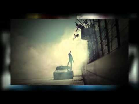 http://nascar.trueonlinetv.com - created at http://NASCAR Nationwide Series Race | PopScreen