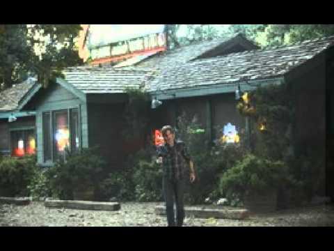 True Blood 5x03 Promo -