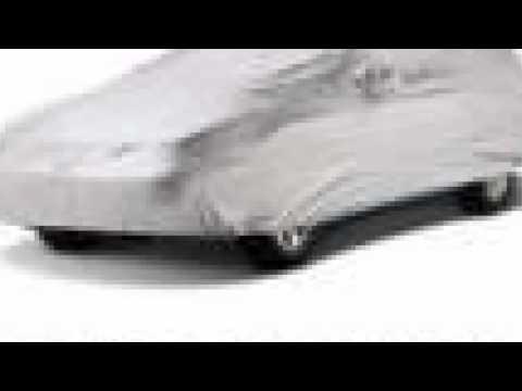 Hyundai Matrix 1.6i GL | PopScreen