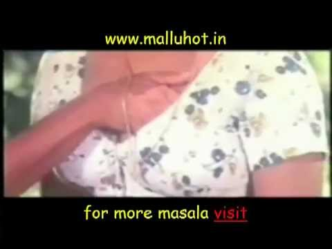Mallu Devika Hot Sex Masala Latest Video | PopScreen