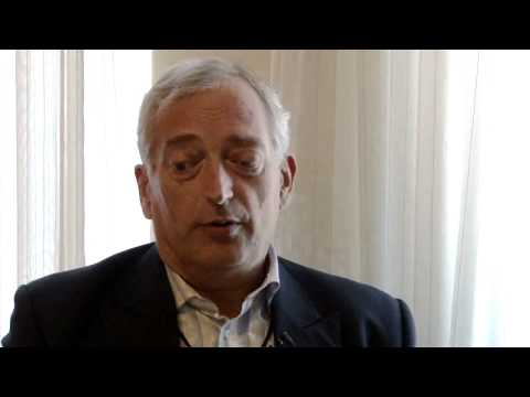 Lord Monckton Breaks Down Rio+20