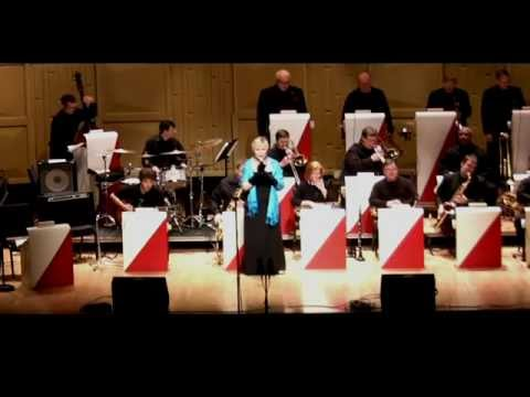 Fredericksburg Big Band - LOVE | PopScreen