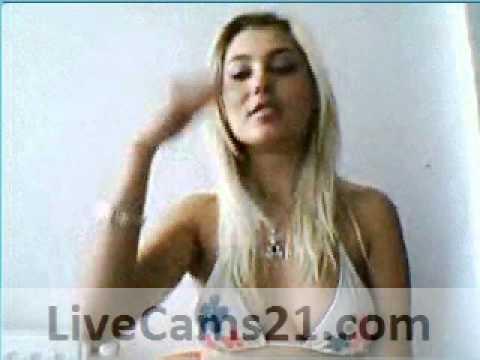 hardcore free porno tits sexy beautiful voyeur thong boobs kissing fucking ...