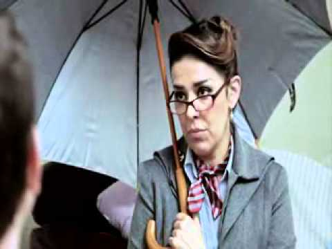 SNL BRASIL - SUPER NANNY EA MENINA POSSUÍDA | PopScreen
