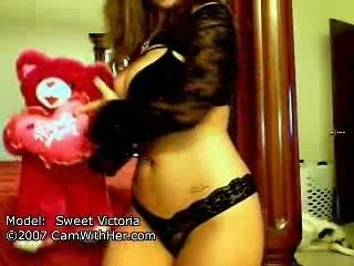 cam girl | PopScreen