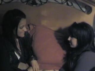 lolita lesbian | PopScreen