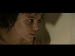Elena Anaya @ Lucía Y El Sexo [Escena_3_Habitación] | PopScreen