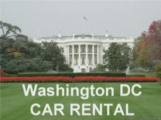 Step 1 Inquire with your company's travel department or travel agent about corporate rental-car accounts if you're traveling for business. Step 2 Visit the website for the car-rental agency. Step 3 Indicate whether you need any additional options for your rental car, such as insurance coverage or a GPS device. Step 4 Reserve your rental car. Step 5 Pick up the car at the rental counter.