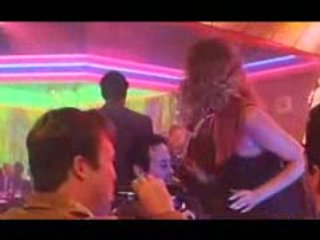 SHOWGIRLS - LAP DANCE - V.O | PopScreen