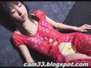 Sex Hot Japan Girl   PopScreen