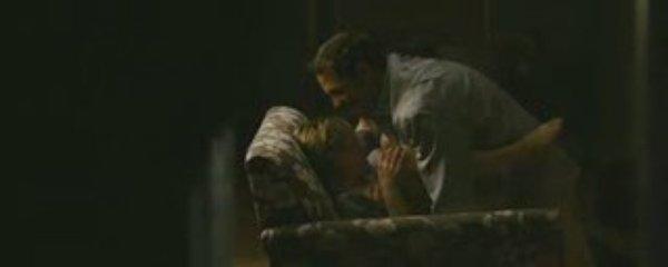 Sophia Myles sex scene in Hallam foe | PopScreen
